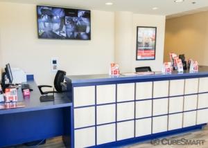 Picture 6 of CubeSmart Self Storage - Cincinnati - 814 Dellway St - FindStorageFast.com