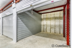 CubeSmart Self Storage - Cincinnati - 4932 Marburg Ave - Photo 3