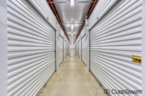 CubeSmart Self Storage - Cincinnati - 4932 Marburg Ave - Photo 2