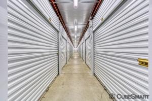 Picture 1 of CubeSmart Self Storage - Cincinnati - 4932 Marburg Ave - FindStorageFast.com