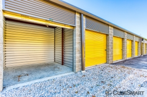 CubeSmart Self Storage - Cincinnati - 4932 Marburg Ave - Photo 4