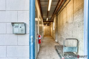 Picture 6 of CubeSmart Self Storage - Cincinnati - 4932 Marburg Ave - FindStorageFast.com