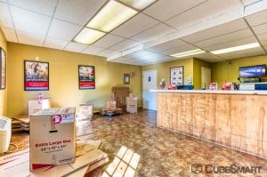 Picture 7 of CubeSmart Self Storage - Cincinnati - 4932 Marburg Ave - FindStorageFast.com