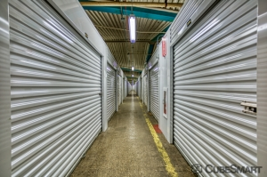 CubeSmart Self Storage - Cincinnati - 3600 Red Bank Rd - Photo 2
