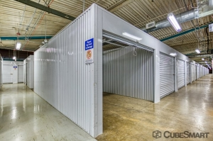 CubeSmart Self Storage - Cincinnati - 3600 Red Bank Rd - Photo 3
