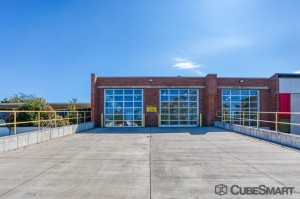 CubeSmart Self Storage - Cincinnati - 3600 Red Bank Rd - Photo 4