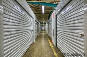 CubeSmart Self Storage - Cincinnati - 3600 Red Bank Rd - Photo 2