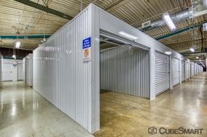 Picture 2 of CubeSmart Self Storage - Cincinnati - 3600 Red Bank Rd - FindStorageFast.com
