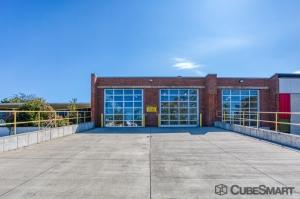 CubeSmart Self Storage - Cincinnati - 3600 Red Bank Rd - Photo 4