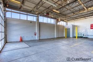 CubeSmart Self Storage - Cincinnati - 3600 Red Bank Rd - Photo 5