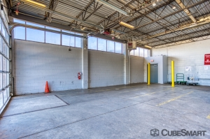 Picture of CubeSmart Self Storage - Cincinnati - 3600 Red Bank Rd