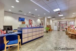 CubeSmart Self Storage - Cincinnati - 3600 Red Bank Rd - Photo 6