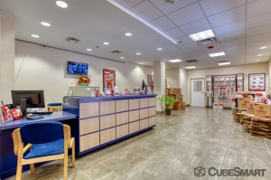 Picture 5 of CubeSmart Self Storage - Cincinnati - 3600 Red Bank Rd - FindStorageFast.com
