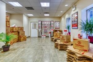 Picture 6 of CubeSmart Self Storage - Cincinnati - 3600 Red Bank Rd - FindStorageFast.com
