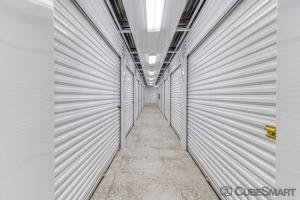 CubeSmart Self Storage - Folsom - Photo 3