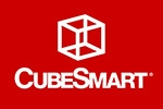 CubeSmart Self Storage - Texarkana