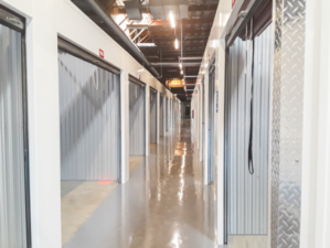 SmartStop Self Storage - Rancho Cordova - 9950 Mills Station Rd - Photo 3