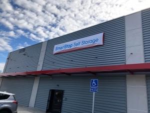 SmartStop Self Storage - Rancho Cordova - 9950 Mills Station Rd - Photo 6