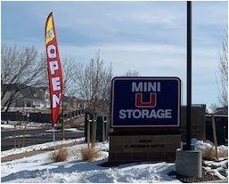 Mini U Storage - Aurora - Photo 4