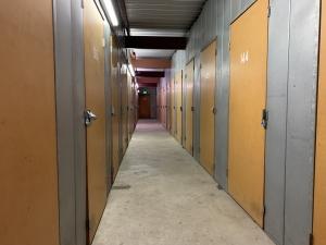 AAA Self Storage LLC - Photo 2