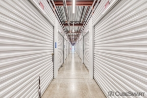 Image of CubeSmart Self Storage - Pflugerville - 2220 E Howard Ln Facility on 2220 East Howard Lane  in Pflugerville, TX - View 2
