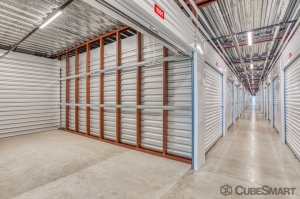 Image of CubeSmart Self Storage - Pflugerville - 2220 E Howard Ln Facility on 2220 East Howard Lane  in Pflugerville, TX - View 3