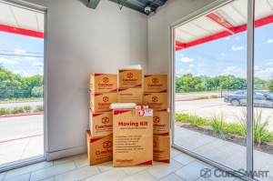 CubeSmart Self Storage - Pflugerville - 2220 E Howard Ln - Photo 8