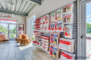CubeSmart Self Storage - Pflugerville - 2220 E Howard Ln - Photo 9