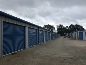 Twin City Storage