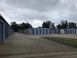 Twin City Storage - Photo 2