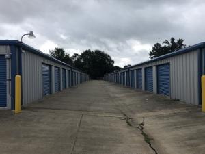 Twin City Storage - Photo 3