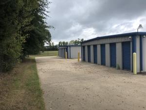 Twin City Storage - Photo 4