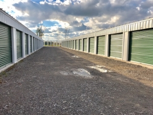 Eagle Self Storage - Lockport - Photo 2