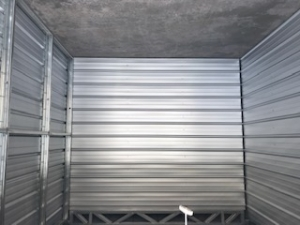 Eagle Self Storage - Lockport - Photo 3