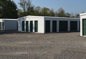 Eagle Self Storage - Lockport - Photo 4