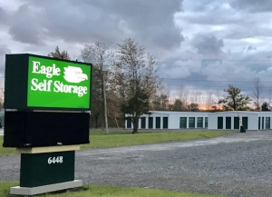 Eagle Self Storage - Lockport - Photo 5