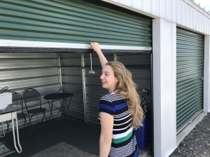 Eagle Self Storage - Lockport - Photo 1