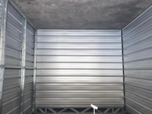 Eagle Self Storage - Newfane, NY - Photo 4