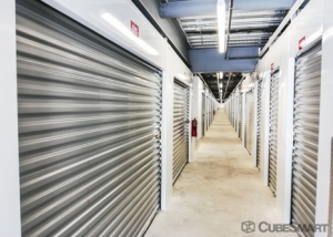 CubeSmart Self Storage - Lexington - Photo 2