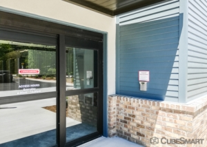 CubeSmart Self Storage - Lexington - Photo 4