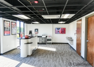 CubeSmart Self Storage - Lexington - Photo 5