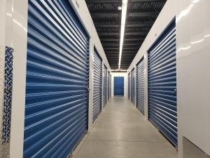 More Space Self Storage - Photo 9