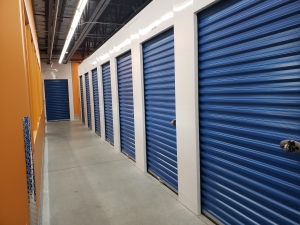 More Space Self Storage - Photo 10