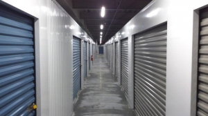 Image of Life Storage - Tampa - East Dr. Martin Luther King Jr. Boulevard Facility on 1011 East Drive Martin Luther King Junior Boulevard  in Tampa, FL - View 4