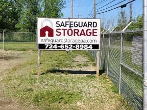 Safeguard Storage - Photo 1