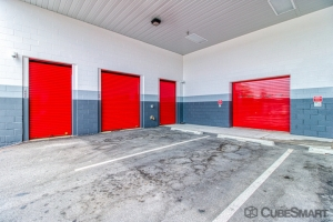 CubeSmart Self Storage - Annapolis - 1833 George Ave - Photo 2