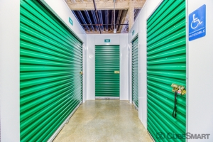 CubeSmart Self Storage - Annapolis - 1833 George Ave - Photo 4