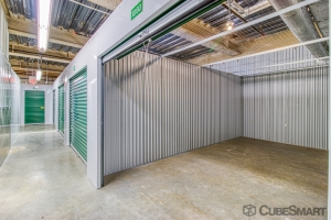 CubeSmart Self Storage - Annapolis - 1833 George Ave - Photo 5