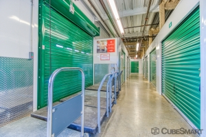 CubeSmart Self Storage - Annapolis - 1833 George Ave - Photo 7