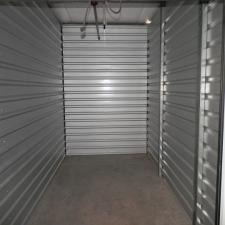 Hammertown Self Storage - Photo 8
